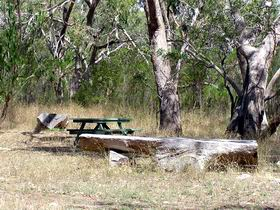 Penola Conservation Park - Find Attractions