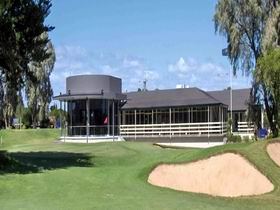 West Lakes Golf Club - Find Attractions