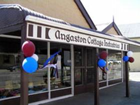 Angaston Cottage Industries - Find Attractions
