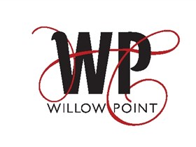 Willow Point Wines - Find Attractions