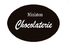 Minlaton Chocolaterie - Find Attractions