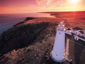 Kangaroo Island Shipwreck Trail - Find Attractions