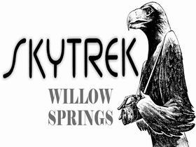 Skytrek - Find Attractions