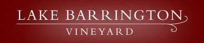 Lake Barrington Estate Vineyard - Find Attractions