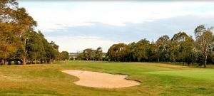 Longford Golf Course - Find Attractions