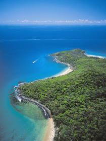 Noosa National Park - Find Attractions