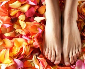 Ripple Sunshine Coast Massage Day Spa and Beauty - Find Attractions