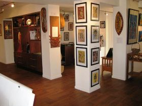 Janbal Gallery - Find Attractions
