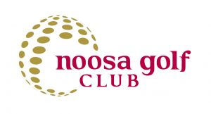 Noosa Golf Club - Find Attractions