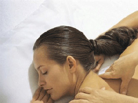 Ripple Mt Tamborine Massage Day Spa and Beauty - Find Attractions