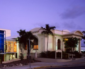 Gladstone Regional Gallery and Museum - Find Attractions