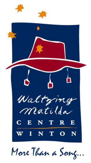 Waltzing Matilda Centre - Find Attractions