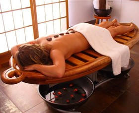 Red Hill Spa - Find Attractions