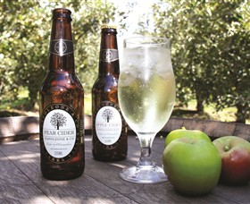Punt Road Wines and Napoleon  Co Cider - Find Attractions