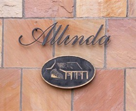 Allinda Winery - Find Attractions