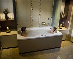 Daylesford Day Spa - Find Attractions