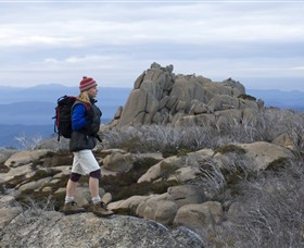 Mount Buffalo National Park - Find Attractions