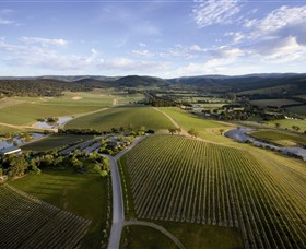 De Bortoli Yarra Valley Estate - Find Attractions