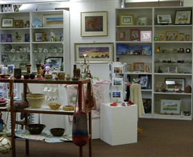 Phillip Island Gallery - Find Attractions