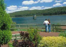 Silvan Reservoir Park - Find Attractions