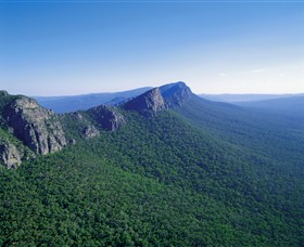 Grampians National Park - Find Attractions