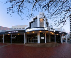 Illawarra Performing Arts Centre - Find Attractions