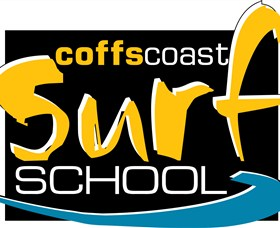Coffs Coast Surf School - Group Lessons - Find Attractions