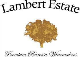 Lambert Estate Wines - Find Attractions