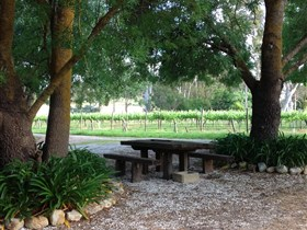 Verdun Park Wines - Find Attractions