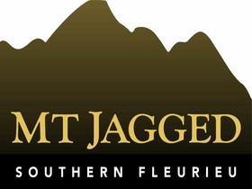 Mount Jagged Wines - Find Attractions