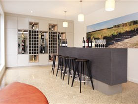 Tidswell Wines Cellar Door - Find Attractions