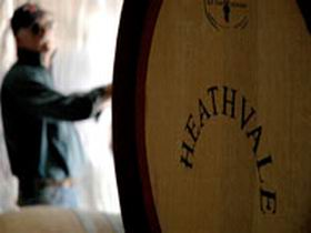 Heathvale Wines - Find Attractions
