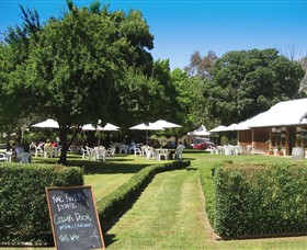 King River Estate - Find Attractions