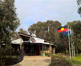 Narana Aboriginal Cultural Centre - Find Attractions