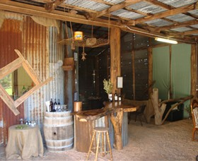 Tin Shed Cider - Find Attractions