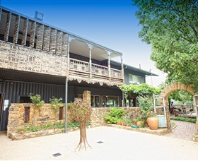 Feathertop Winery - Find Attractions