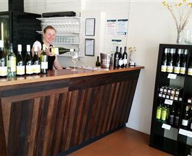Billy Button Wines - Find Attractions