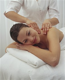 The Spa at Lindenderry - Find Attractions