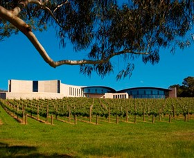 Port Phillip Estate - Find Attractions