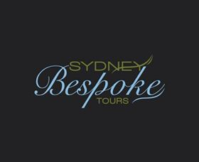 Sydney Bespoke Tours - Find Attractions