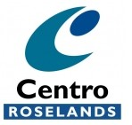 Centro Roselands - Find Attractions