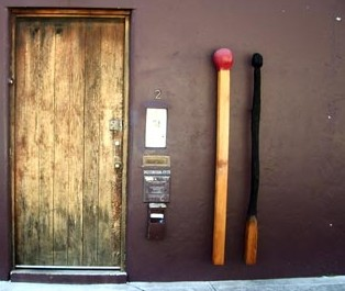 Brett Whiteley Studio - Find Attractions