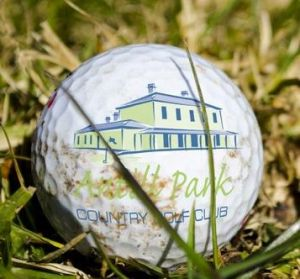 Antill Park Country Golf Club - Find Attractions