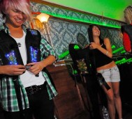 Zone 3 Laser Tag - Caringbah - Find Attractions