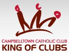 King of Clubs - Find Attractions