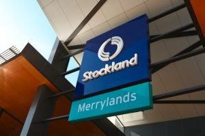 Stockland Merrylands - Find Attractions