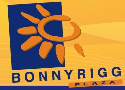 Bonnyrigg Plaza - Find Attractions