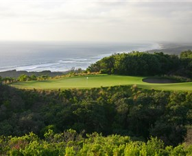 Platinum Pro Golf Tours - Find Attractions