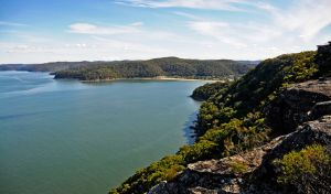 Brisbane Water National Park - Find Attractions