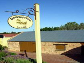 Reynella Horse Changing Station - Find Attractions